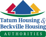 Housing Authority of Tatum Housing and Beckville Housing